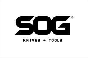 sog-knives-tools