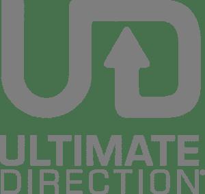ultimatedirection-logo-bw