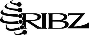 RIBZ-LOGO-blackwhite
