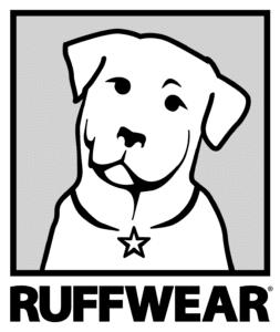RW-Logo_Vert_Pos_Color-blackwhite