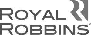 Royal-Robins-logo-blackwhite