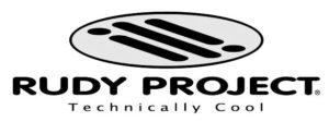 RudyProject-logo-blackwhite