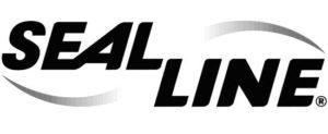 SealLine_logo21-blackwhite