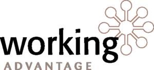 WorkingAdvantage_Logo-blackwhite