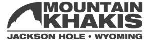 mountain-khakis-logo-blackwhite
