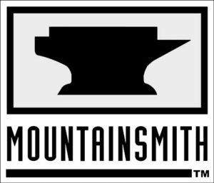 mountainsmith-logo-blackwhite