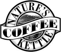 naturescoffeekettlelogo-blackwhite