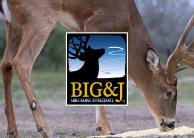 BIG & J