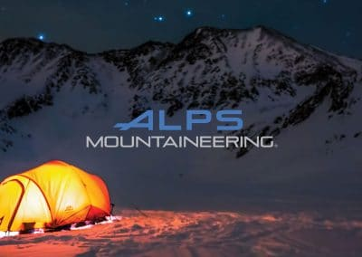 ALPS Mountaineering