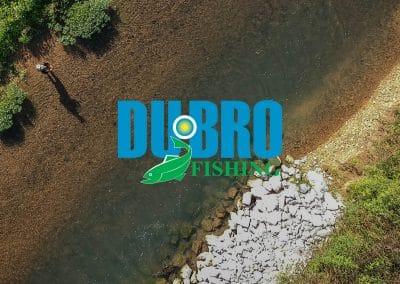 DUBRO Fishing