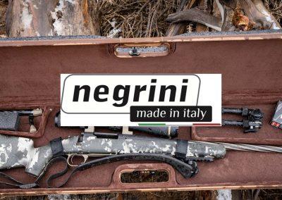 Negrini Cases